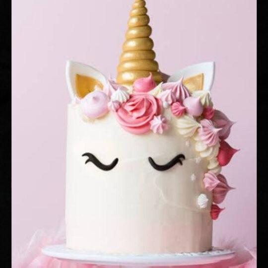 Birthday Cakes BC-09