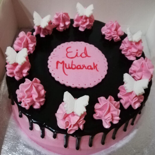 Eid Cake EC-02