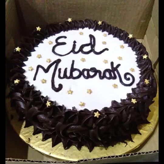 Eid Cake EC-03