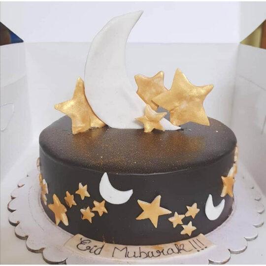 Eid Cake EC-04