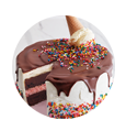 icecakes